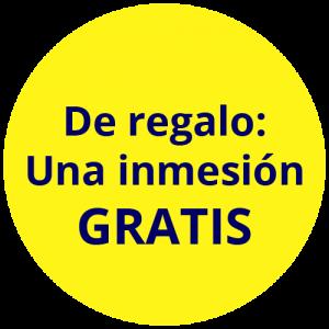Mergullo Compostela